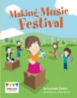 Image for The Making Music Festival : Pack of 6
