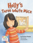 Image for Holly's Three White Mice : Pack of 6