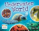 Image for Underwater World : Pack of 6