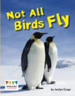 Image for Not All Birds Fly : Pack of 6