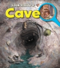 Image for Look inside a cave