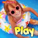 Image for Play