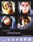 Image for Emotions: from birth to old age