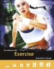 Image for Exercise: from birth to old age