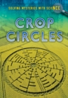 Image for Crop circles