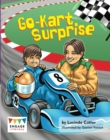 Image for Go-kart surprise