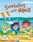 Image for Snorkeling with Nana