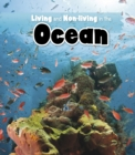 Image for Living and non-living in the ocean