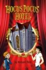 Image for Hocus Pocus Hotel