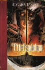 Image for The pit and the pendulum