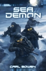 Image for Sea demon