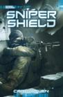 Image for Sniper shield