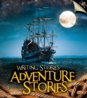 Image for Adventure stories