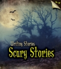 Image for Scary stories
