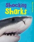 Image for Shocking sharks