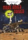 Image for Mars rover driver