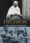 Image for Gandhi and the Quit India movement