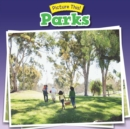 Image for Parks