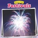 Image for Festivals