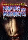 Image for Vampires and werewolves