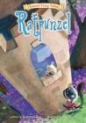 Image for Ratpunzel