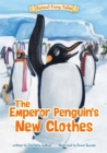 Image for The emperor penguin's new clothes