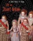 Image for Life in Stuart Britain