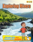 Image for Exploring rivers