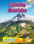 Image for Exploring mountains