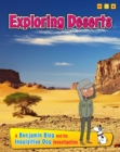 Image for Exploring deserts