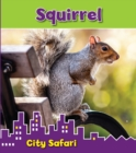 Image for Squirrel