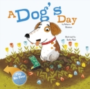 Image for A dog's day