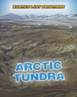 Image for Arctic tundra