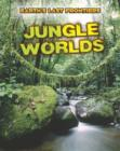 Image for Jungle worlds