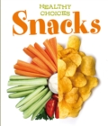 Image for Snacks