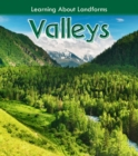 Image for Valleys
