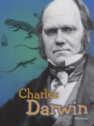 Image for Charles Darwin