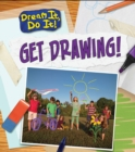 Image for Get drawing!