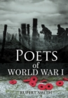 Image for Poets of World War I