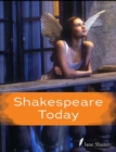 Image for Shakespeare today