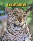 Image for Leopards