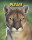 Image for Pumas