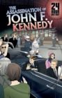 Image for The assassination of John F. Kennedy  : 22 November 1963