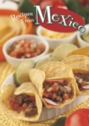 Image for Recipes from Mexico