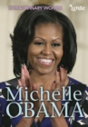 Image for Michelle Obama