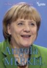 Image for Angela Merkel
