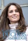 Image for Catherine, Duchess of Cambridge