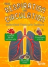 Image for Your respiration and circulation  : understand them with numbers