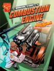 Image for The amazing story of the combustion engine