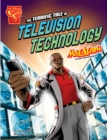 Image for The terrific tale of television technology
